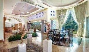 7 Habitaciones Casa en venta en , Jalisco