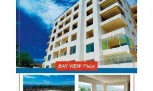 3 Habitaciones Departamento en venta en , Jalisco Puerto Vallarta