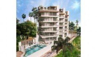 2 Habitaciones Departamento en venta en , Nayarit 13 avenida los picos 501