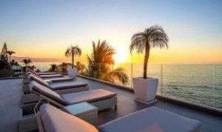 5 Habitaciones Casa en venta en , Jalisco