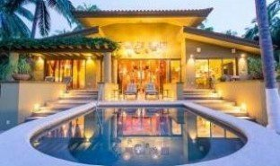 3 Habitaciones Propiedad e Inmueble en venta en , Nayarit