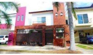 3 Habitaciones Casa en venta en , Jalisco