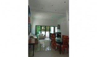 3 chambres Immobilier a vendre à , Quintana Roo Playa Del Carmen