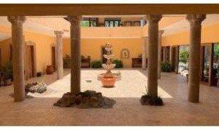 6 Habitaciones Propiedad e Inmueble en venta en , Nayarit