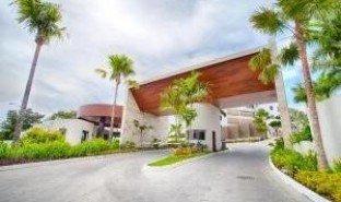 2 Habitaciones Departamento en venta en , Nayarit 100 Ave. Las Palmas 104