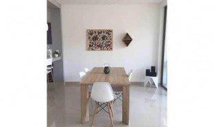 Quintana Roo Playa Del Carmen 2 卧室 房产 售