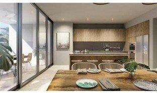 1 chambre Immobilier a vendre à , Quintana Roo Tulum