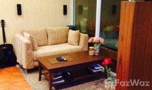 1 chambre Immobilier a vendre à Hua Mak, Bangkok Bangkok Horizon Ramkhamhaeng