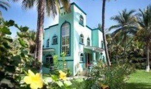 2 Habitaciones Propiedad e Inmueble en venta en , Nayarit
