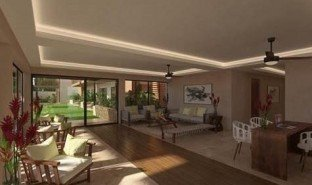 2 chambres Immobilier a vendre à , Quintana Roo Tulum