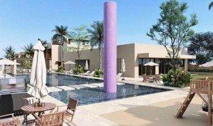 Quintana Roo Playa Del Carmen 3 卧室 房产 售