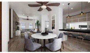 2 chambres Immobilier a vendre à , Quintana Roo Playa Del Carmen
