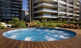 3 Habitaciones Departamento en venta en , Nayarit 686 pte. Paseo de los Cocoteros 342