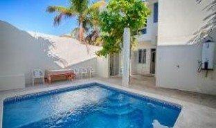 4 Habitaciones Casa en venta en , Jalisco