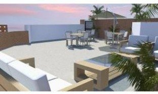 2 Habitaciones Departamento en venta en , Nayarit 121 OTONO B-2