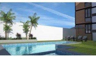 2 Habitaciones Departamento en venta en , Nayarit 121 OTONO B-4