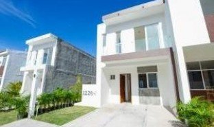 2 Habitaciones Casa en venta en , Jalisco