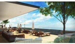 2 Habitaciones Departamento en venta en , Nayarit 166 Francisco I. Madero 303