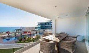 3 Habitaciones Departamento en venta en , Nayarit 1399 Carretera Federal 200 201 TV