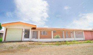 2 Habitaciones Propiedad e Inmueble en venta en , Limón Limón