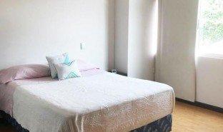 2 Habitaciones Propiedad e Inmueble en venta en , San José Guachipelin