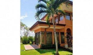 2 Habitaciones Apartamento en venta en , Puntarenas Oceanfront Condominium For Sale in Tárcoles