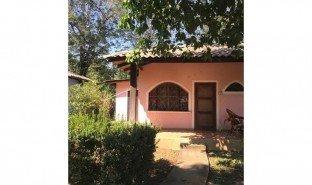 1 Habitación Propiedad e Inmueble en venta en , Guanacaste Villaggio Flor del Pacifico 2 Unit 427B: Cozy Walk-to-Beach Condo!