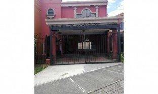 3 Habitaciones Casa en venta en , Alajuela