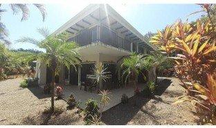 2 Habitaciones Apartamento en venta en , Puntarenas Quepos