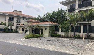 2 Habitaciones Propiedad e Inmueble en venta en , Heredia San Antonio de Belen