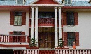 6 Habitaciones Casa en venta en , Alajuela