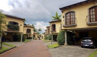 3 Habitaciones Apartamento en venta en , San José Condominium For Sale in Bello Horizonte