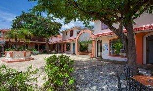 1 Habitación Propiedad e Inmueble en venta en , Guanacaste Villaggio Flor del Pacifico 3 Unit 13C: Walk-to-Beach Condo in Playa Potrero!