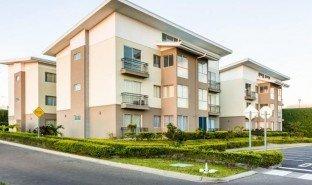 2 Habitaciones Propiedad e Inmueble en venta en , Alajuela Condominio Monte Claro
