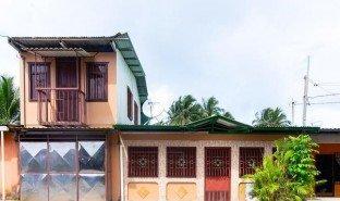 3 Habitaciones Propiedad e Inmueble en venta en , Limón