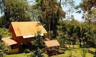 2 Habitaciones Propiedad e Inmueble en venta en , Limón