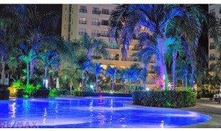 3 Habitaciones Propiedad e Inmueble en venta en , Puntarenas Jaco