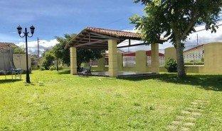 3 Habitaciones Propiedad e Inmueble en venta en , Cartago Condominium For Sale in Cartago