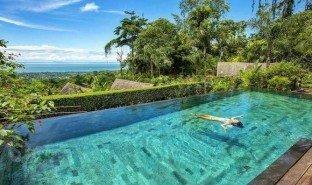 12 Habitaciones Apartamento en venta en , Puntarenas Uvita