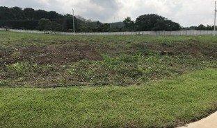 N/A Propiedad e Inmueble en venta en , Alajuela Alajuela