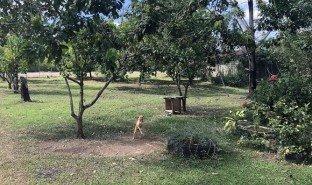 6 Habitaciones Propiedad e Inmueble en venta en , Limón
