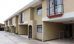 3 Habitaciones Propiedad e Inmueble en venta en , Cartago Pinares de Curridabat