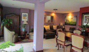 3 Habitaciones Apartamento en venta en , San José Escazu. Gated Community. En Condominio