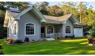 5 Habitaciones Propiedad e Inmueble en venta en , Puntarenas Uvita