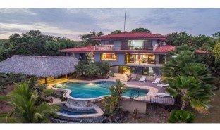 10 Habitaciones Apartamento en venta en , Puntarenas Jaco