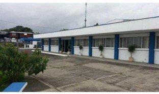 6 Habitaciones Propiedad e Inmueble en venta en , Heredia San Joaquin