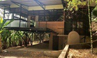 1 Habitación Casa en venta en , Puntarenas Manuel Antonio