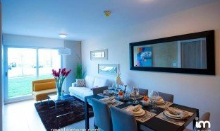 1 Habitación Propiedad e Inmueble en venta en , Heredia HEREDIA