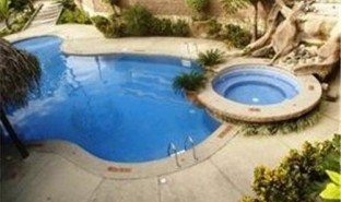 3 Habitaciones Casa en venta en , Puntarenas