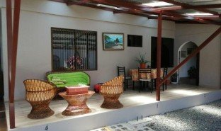 2 Habitaciones Apartamento en venta en , Heredia Santa Lucía